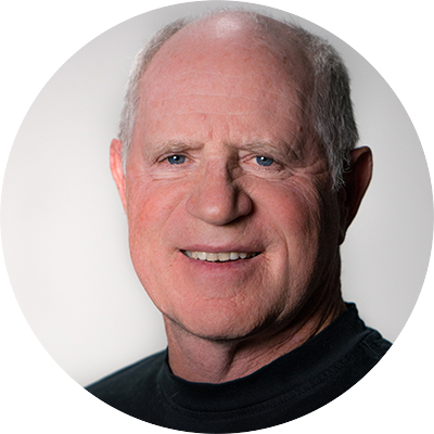 Pat Sullivan - CEO Defendry LLC & Ryver LLC
